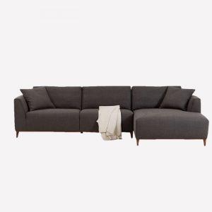 Eco Corner Sofa