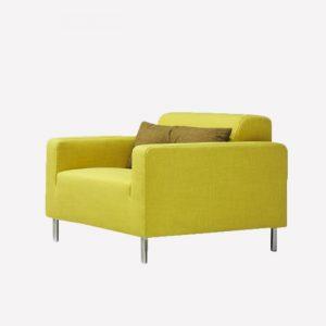 Lancome Sofa
