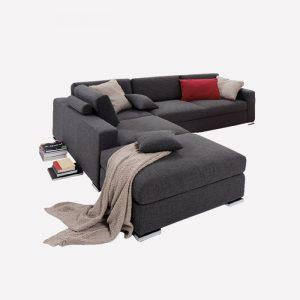 Modulex Sofa