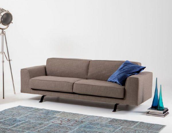 Plus Sofa