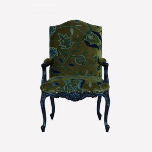 Cтулья / Барные стулья